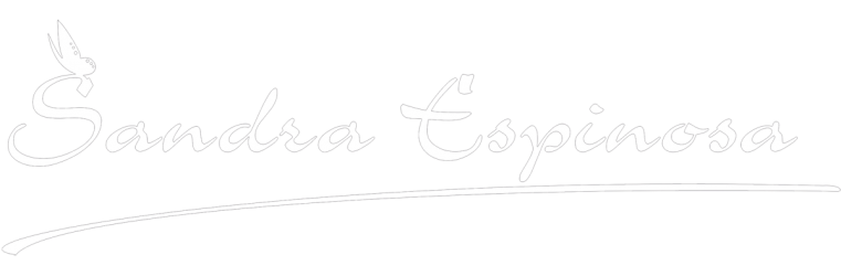 Sandra Espinosa Ooak 'n Craft