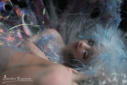 Frosty Tinkerbell dreaming_10
