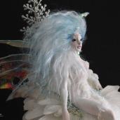 reina blanca_08