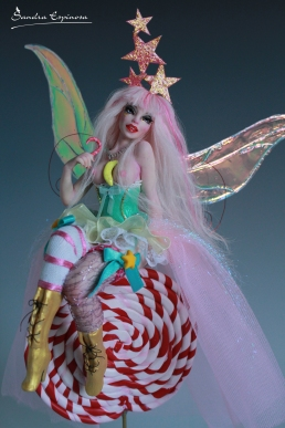 sexy candy fairy_14