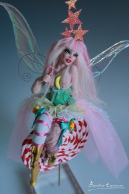sexy_candy_fairy_01