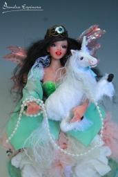 The Unicorn Ride_07
