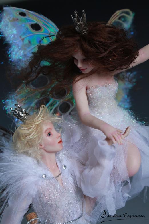 Thumbelina wedding_15