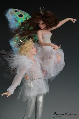 Thumbelina wedding_16
