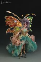 woodland fairy queen_06
