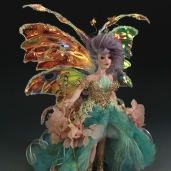 woodland fairy queen_06