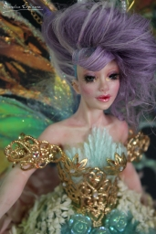 woodland fairy queen_08