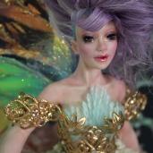 woodland fairy queen_08