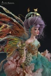 woodland fairy queen_10