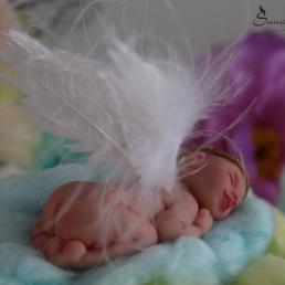 bebé ángel1_03