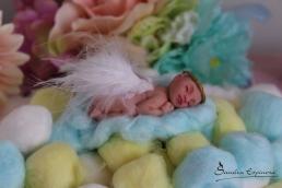 bebé ángel1_06