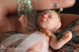 bebe-cuna_18