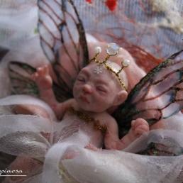 bebe-cuna_22