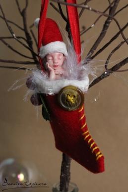 Duende de la navidad-1_10