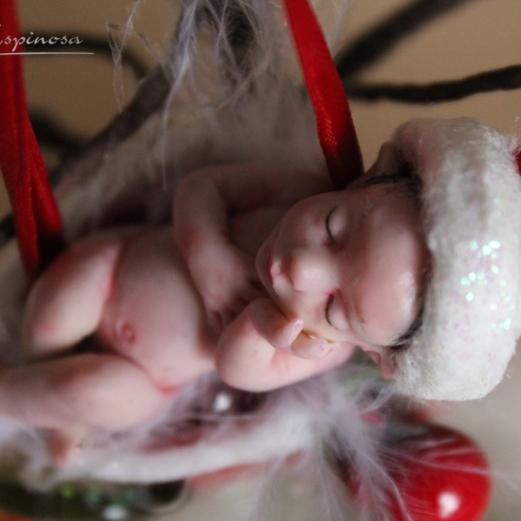Duende de la navidad-2_02
