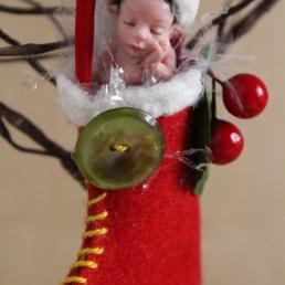 Duende de la navidad-2_07