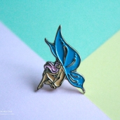 pin- fairy_01