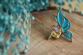 pin- fairy_02