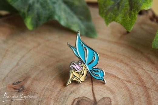 pin- fairy_09