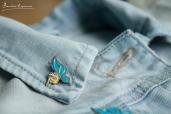 """alt="""" enamel pin handmade crafts art brooch"""""""