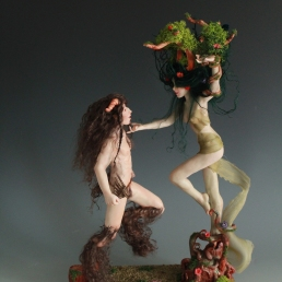 satyr and nymph_01