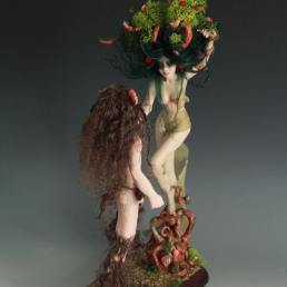 satyr and nymph_03