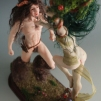 satyr and nymph_08