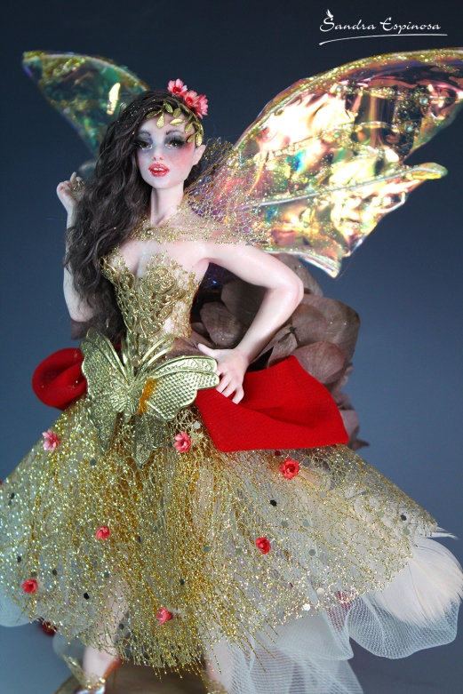 Golden Fairy_01