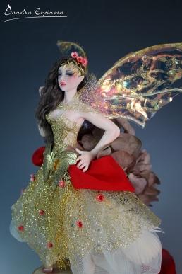 Golden Fairy_04