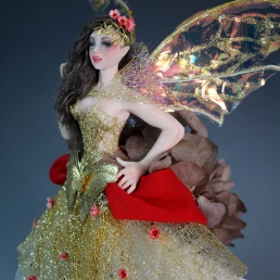Golden Fairy_04