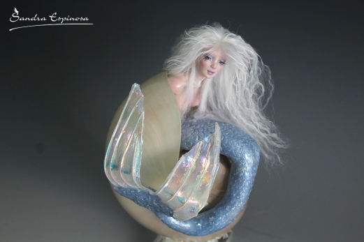 Nautilus mermaid_01