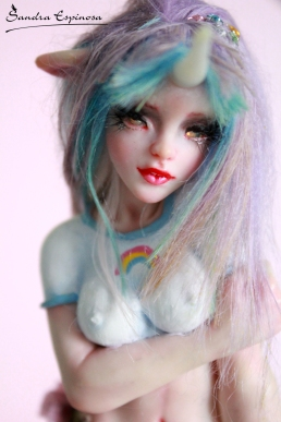 Unicorn Girl- Glover_07