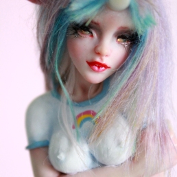 Unicorn Girl- Glover_07