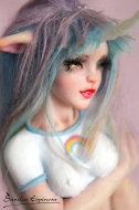Unicorn Girl- Glover_10