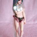 Unicorn Girl- Glover_22