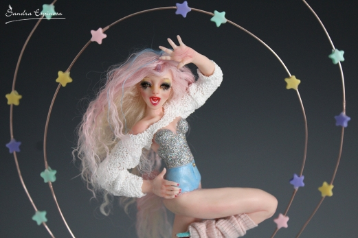 Unicorn girl-Star_15