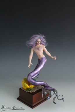 Mermaids couple_02