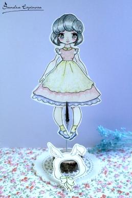 Girl bunny_05