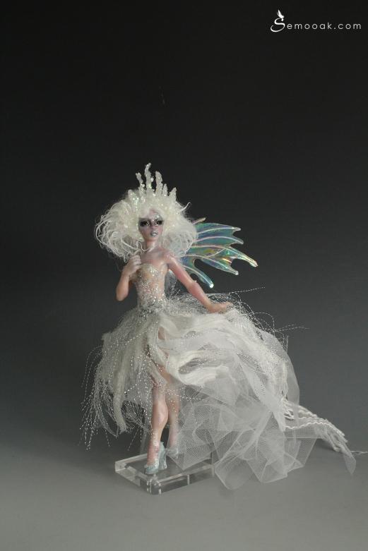 Winter lady_02