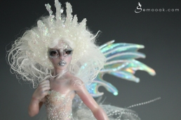 Winter lady_10