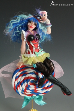 mad hatter candy_08