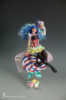 mad hatter candy_09