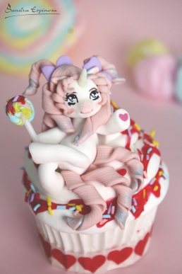 sweet unicorn_01