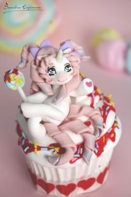 sweet unicorn_01