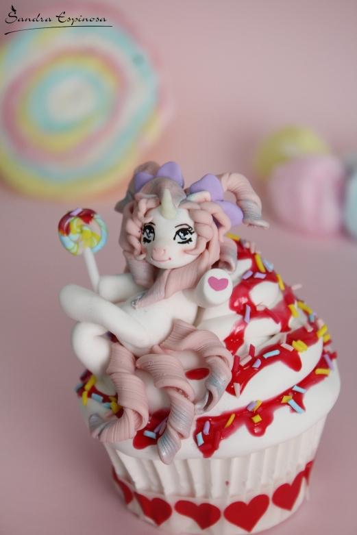 sweet unicorn_02