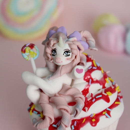 sweet unicorn_02
