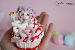 sweet unicorn_05