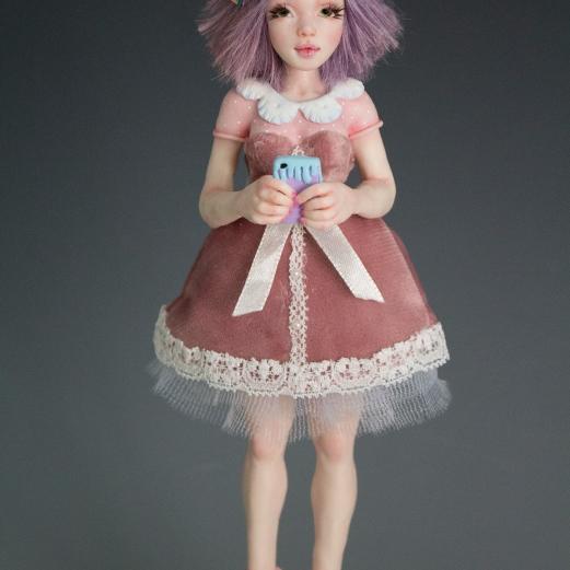 Face Doll_02