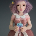 Face Doll_06