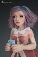 Face Doll_07